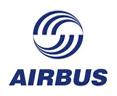 Dj Entreprise   Dj CE   Animation soirée Entreprise   Animation séminaire   Logo Airbus
