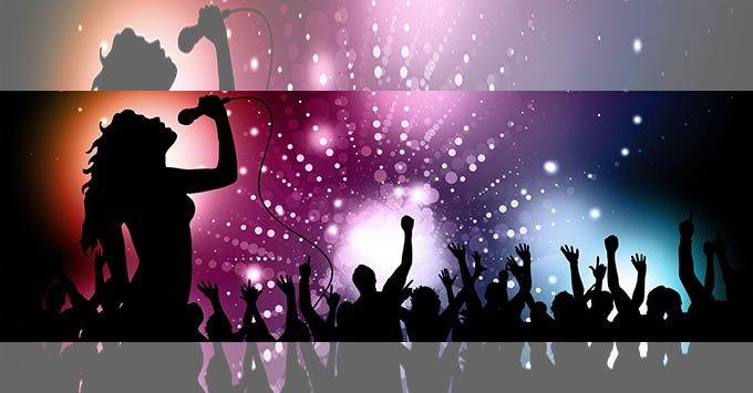 Soirée Karaoke au Comptoir Vénitien le vendredi 22 janvier 2016 à 20H