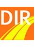Dj Entreprise   Dj CE   Animation soirée Entreprise   Animation séminaire   Logo DIR