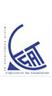 Dj Entreprise | Dj CE | Animation soirée Entreprise | Animation séminaire | Logo ESAT