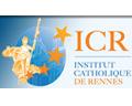 Dj Entreprise   Dj CE   Animation soirée Entreprise   Animation séminaire   Logo ICR