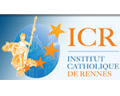 Dj Entreprise | Dj CE | Animation soirée Entreprise | Animation séminaire | Logo ICR