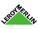 Dj Entreprise   Dj CE   Animation soirée Entreprise   Animation séminaire   Logo Leroy Merlin