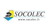 Dj Entreprise   Dj CE   Animation soirée Entreprise   Animation séminaire   Logo Socolec