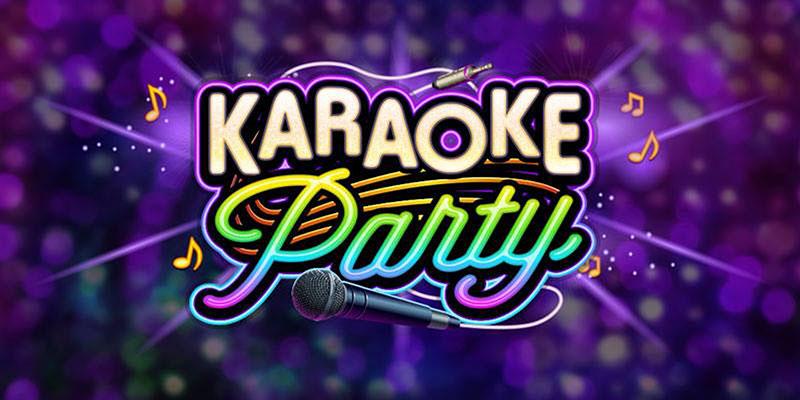 soirée karaoké - image karaoké - animax35