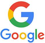 Avis clients animax35 | logo google rennes | Avis dj rennes